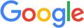 logo-recensione-google